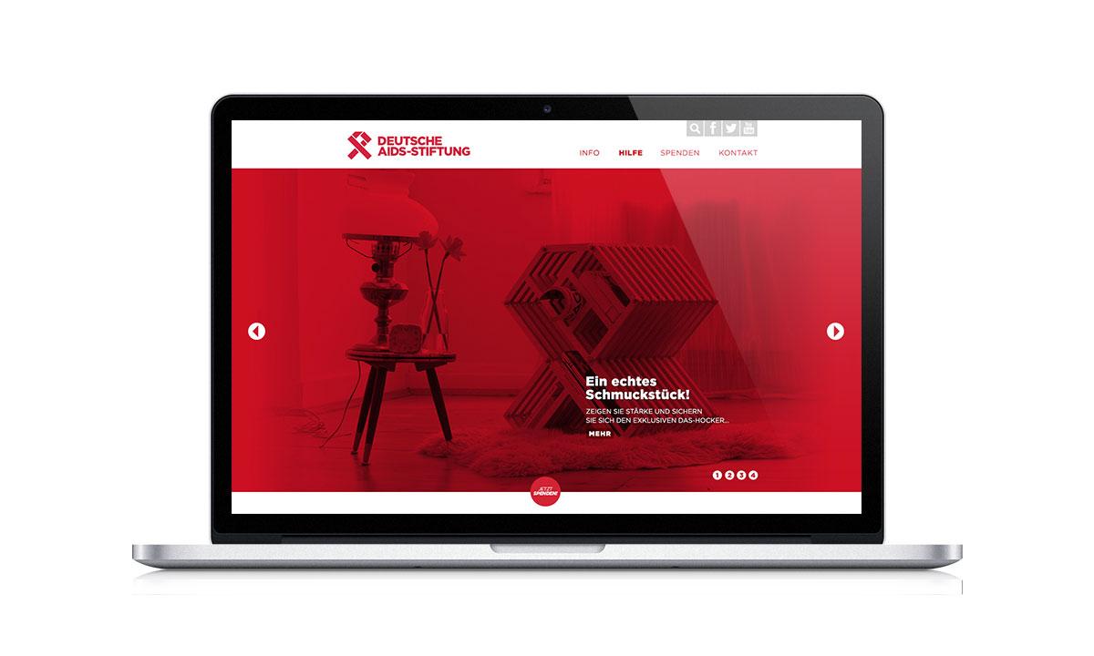 MacBook-Pro-mockup_AIDS-Stiftung