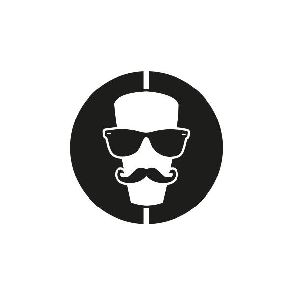 hipsterkebab