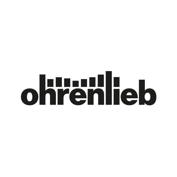 ohrenlieb