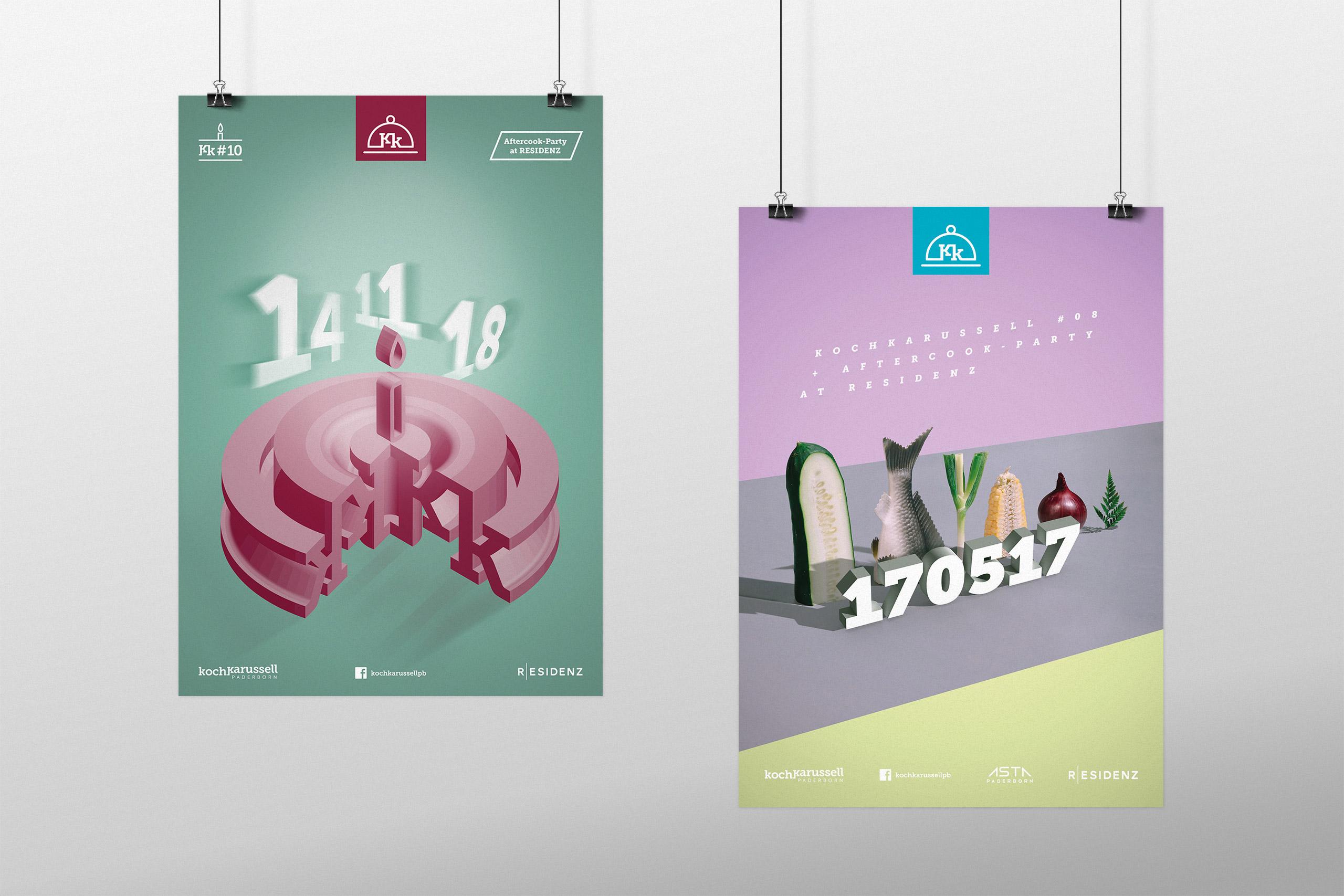 poster_mockup_1