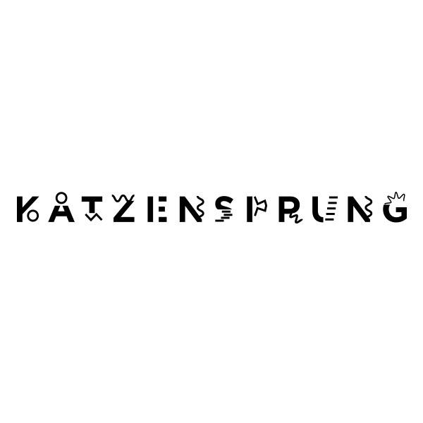 katzensprung