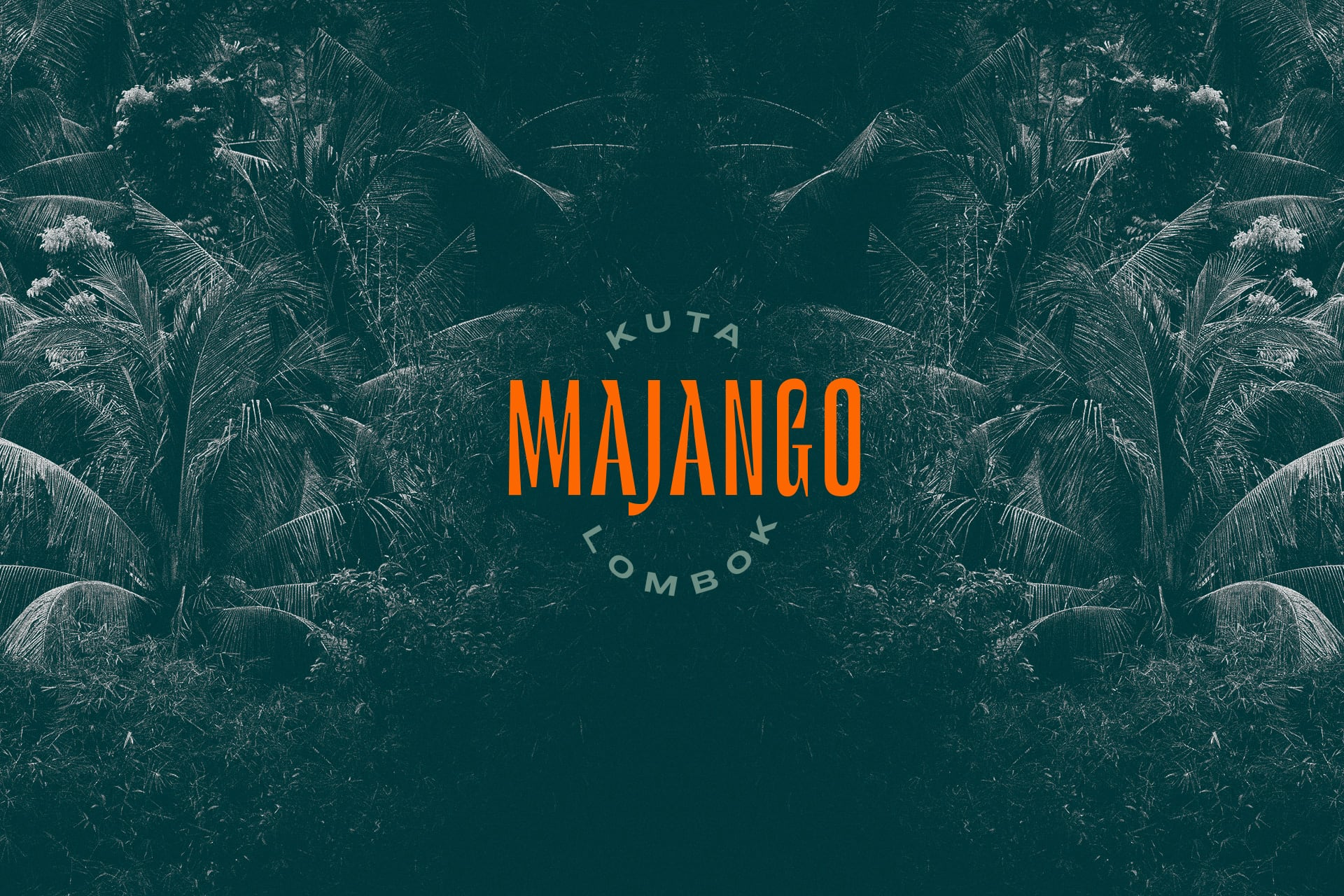 Majango