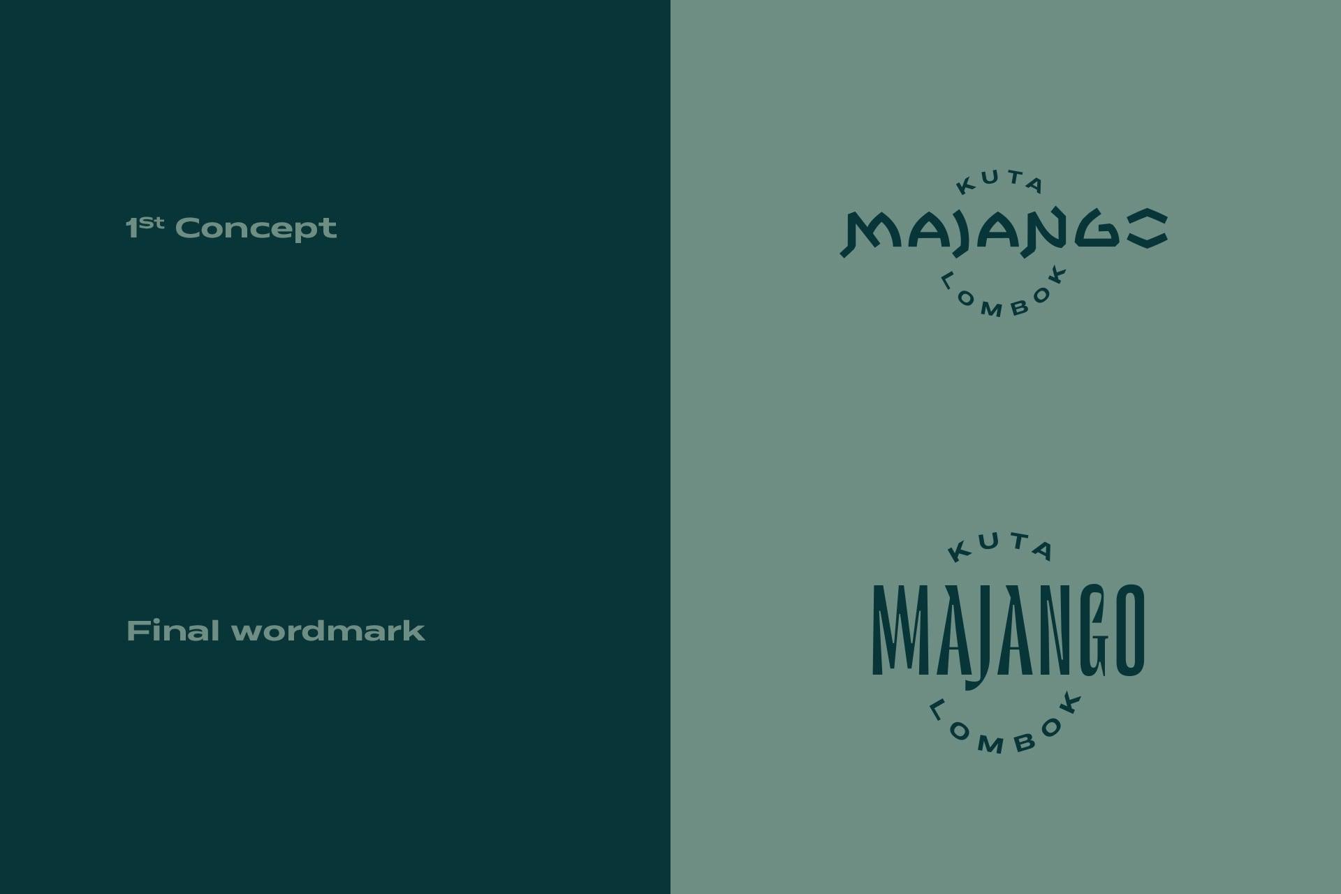 01-Majango2020-1920px_03