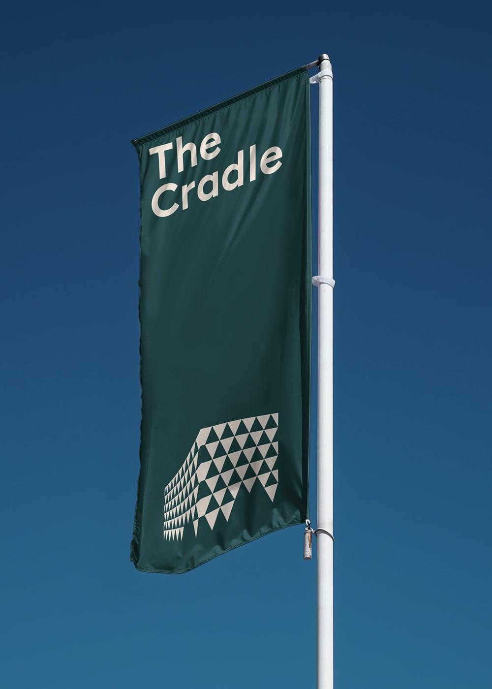 10-thecradle-casestudy