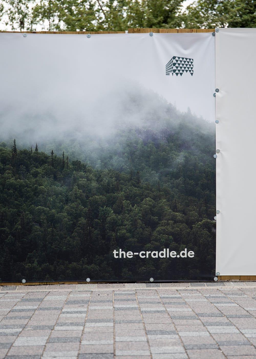 15-thecradle-casestudy