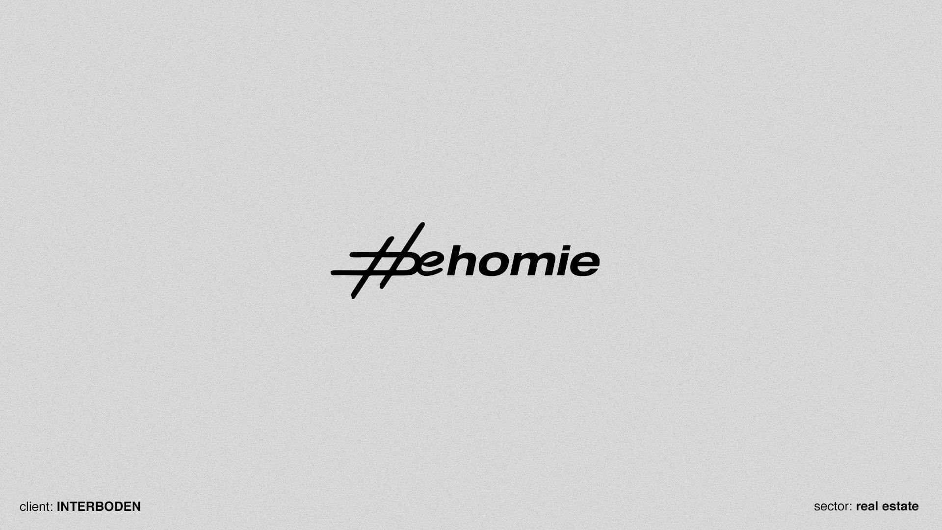 01-behomie