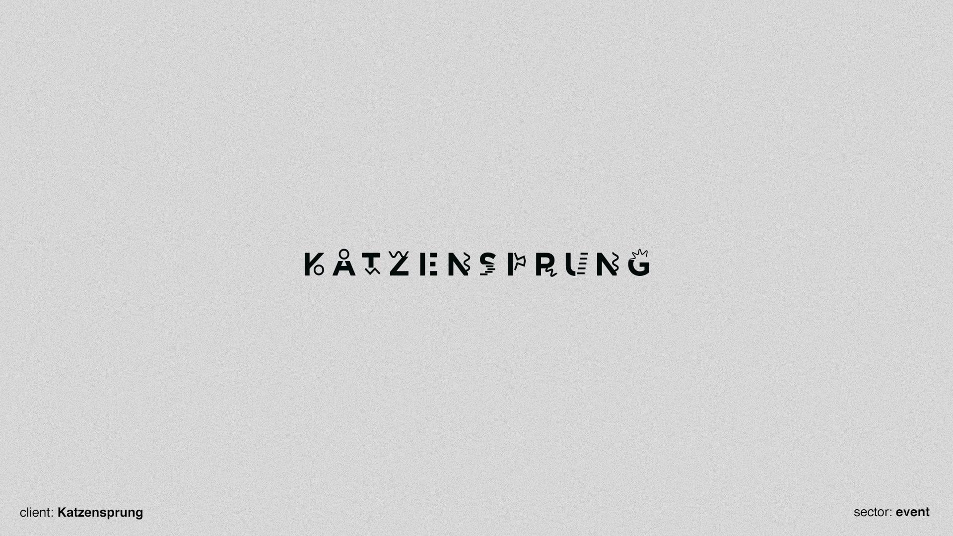 011-katzensprung