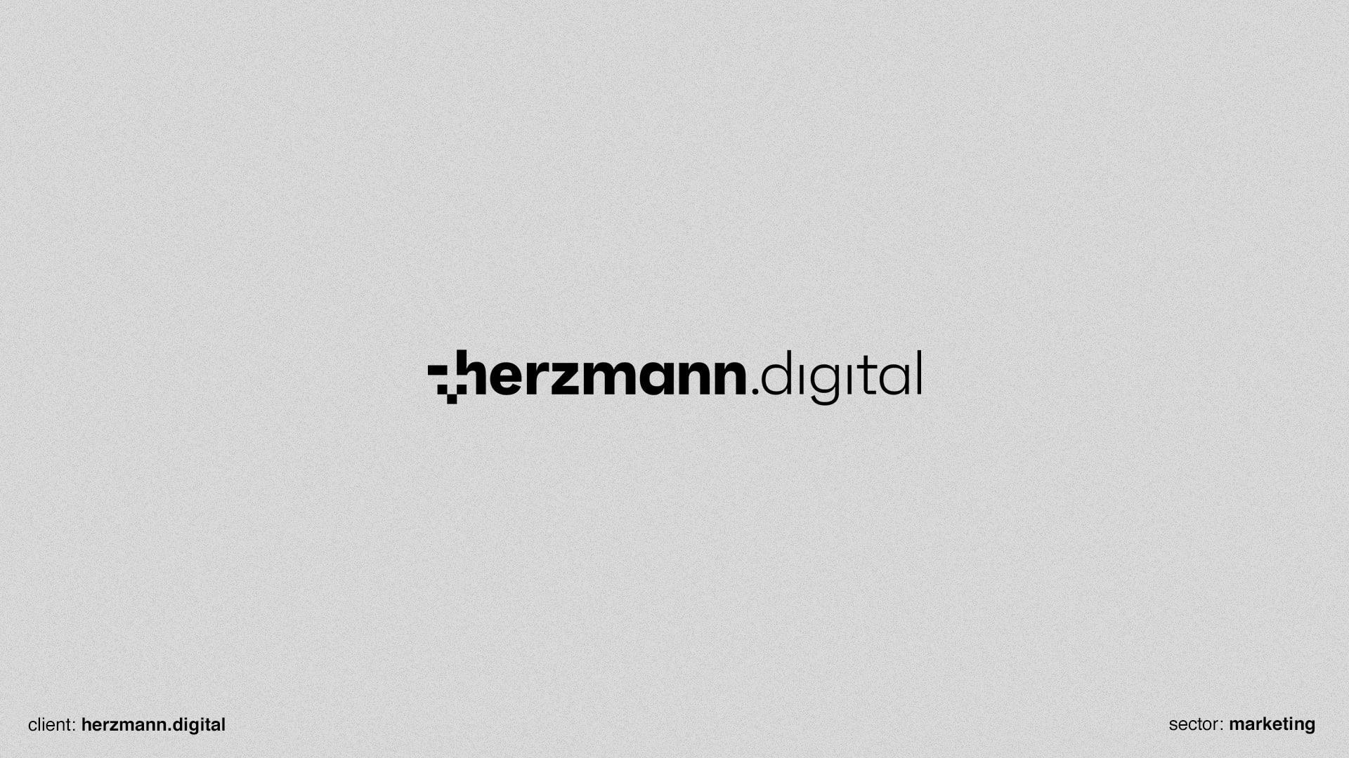 013-herzmann