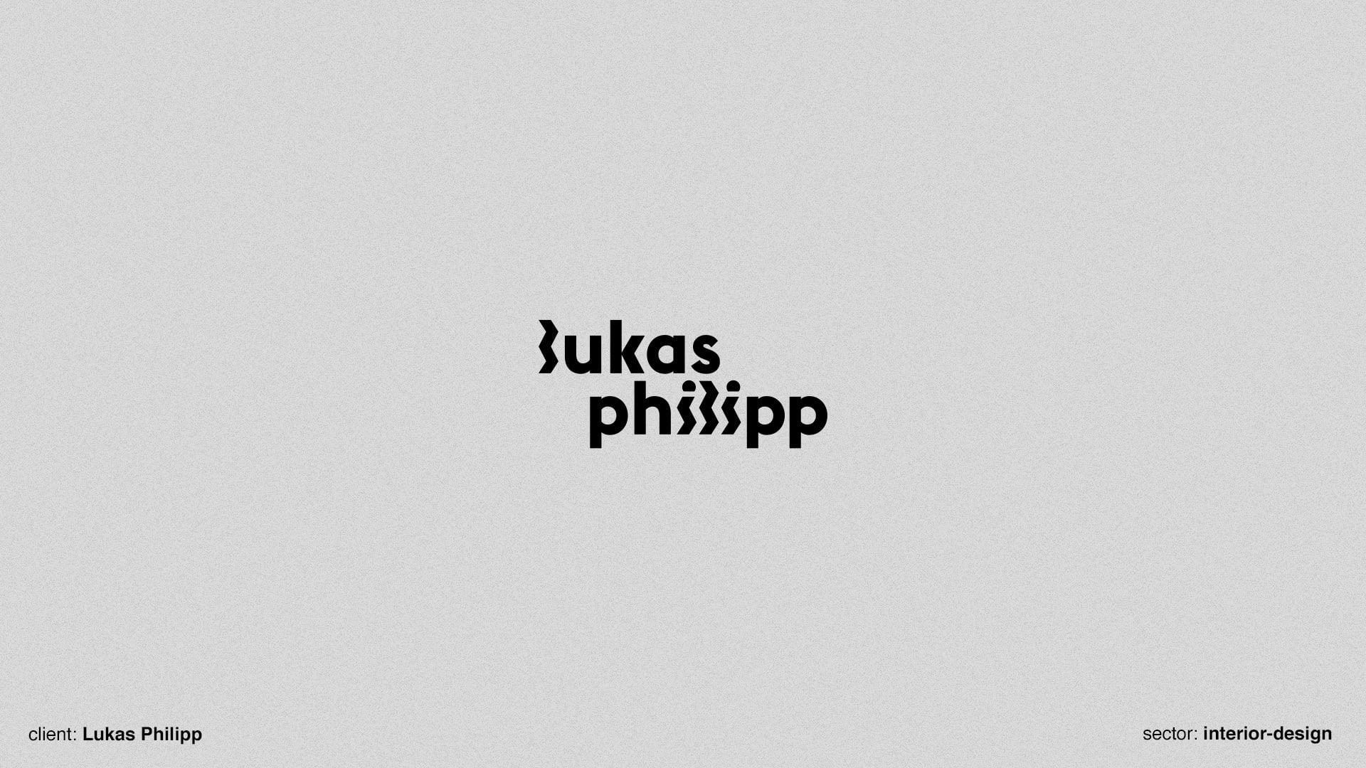014-lukasphilipp