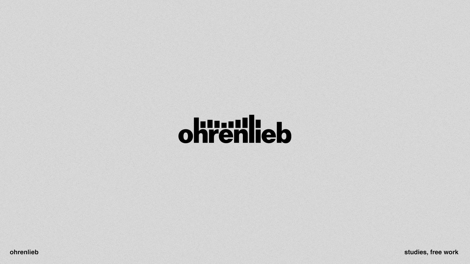 015-ohrenlieb