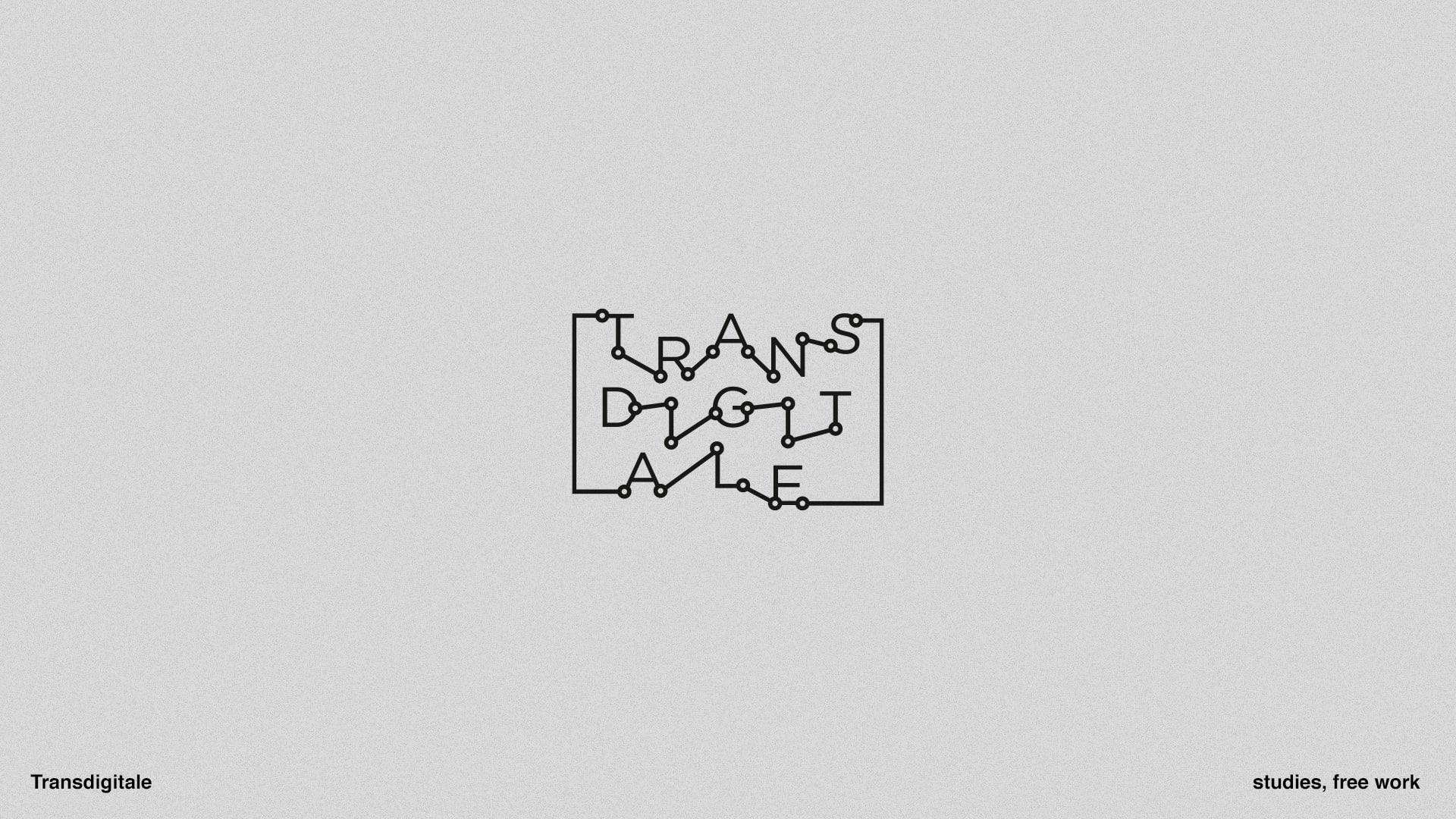 016-transdigitale