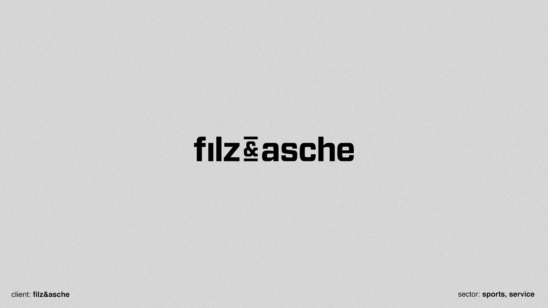 03-filzundasche