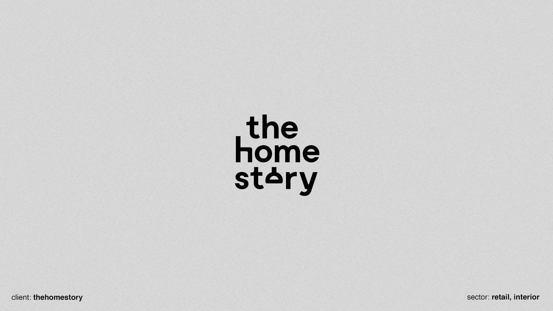 04-thehomestory