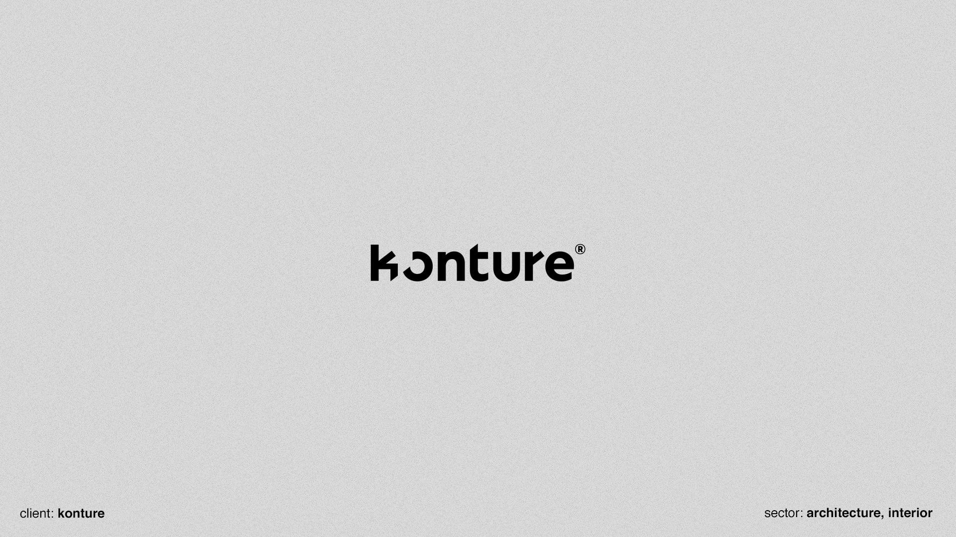 05-konture