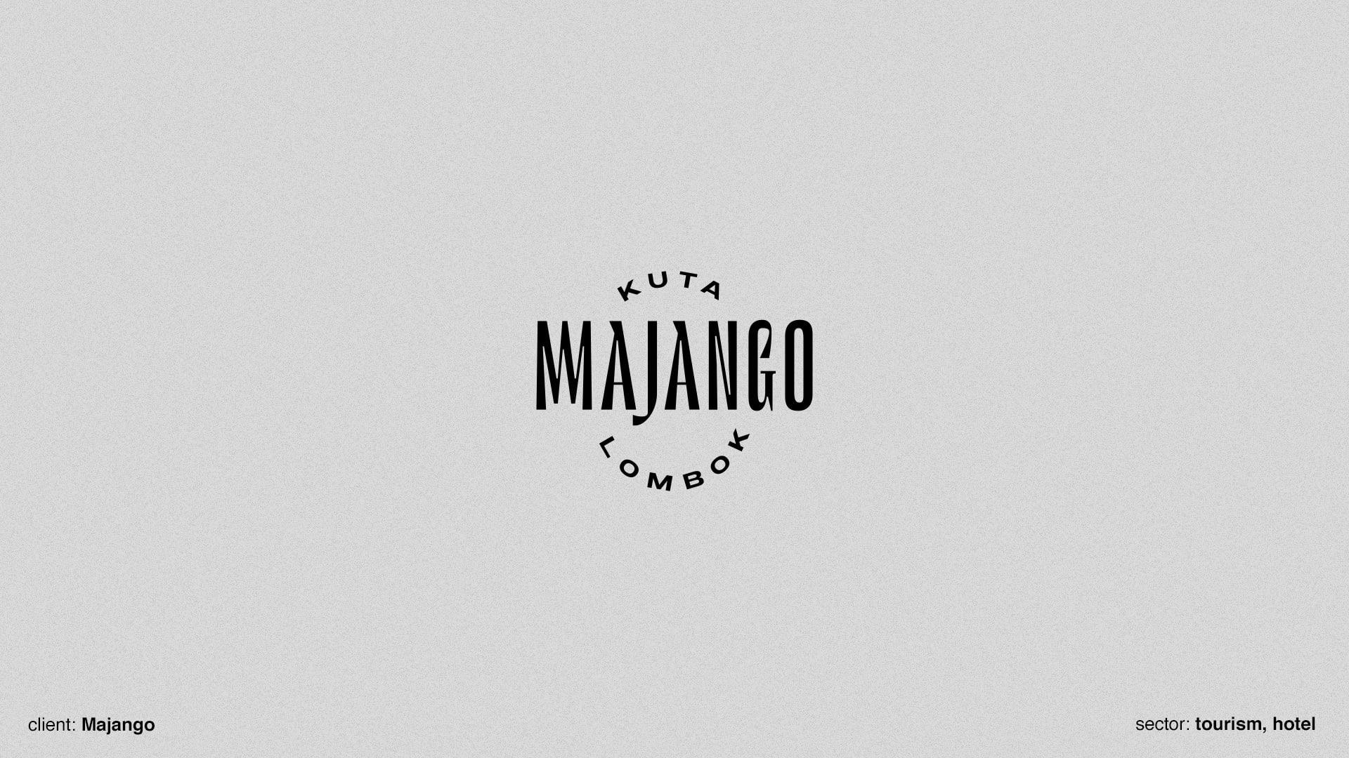 08-majango
