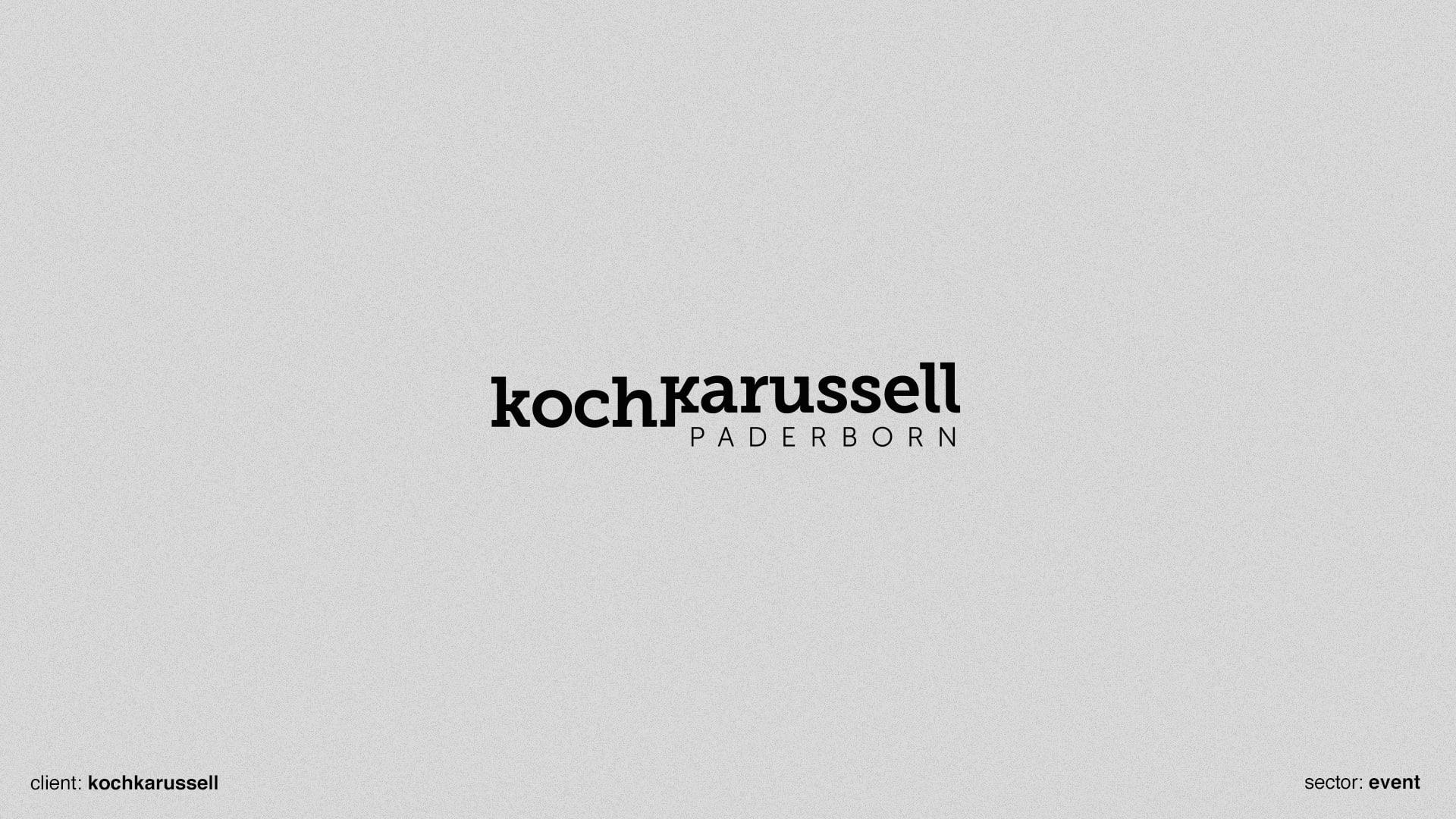 09-kochkarussell