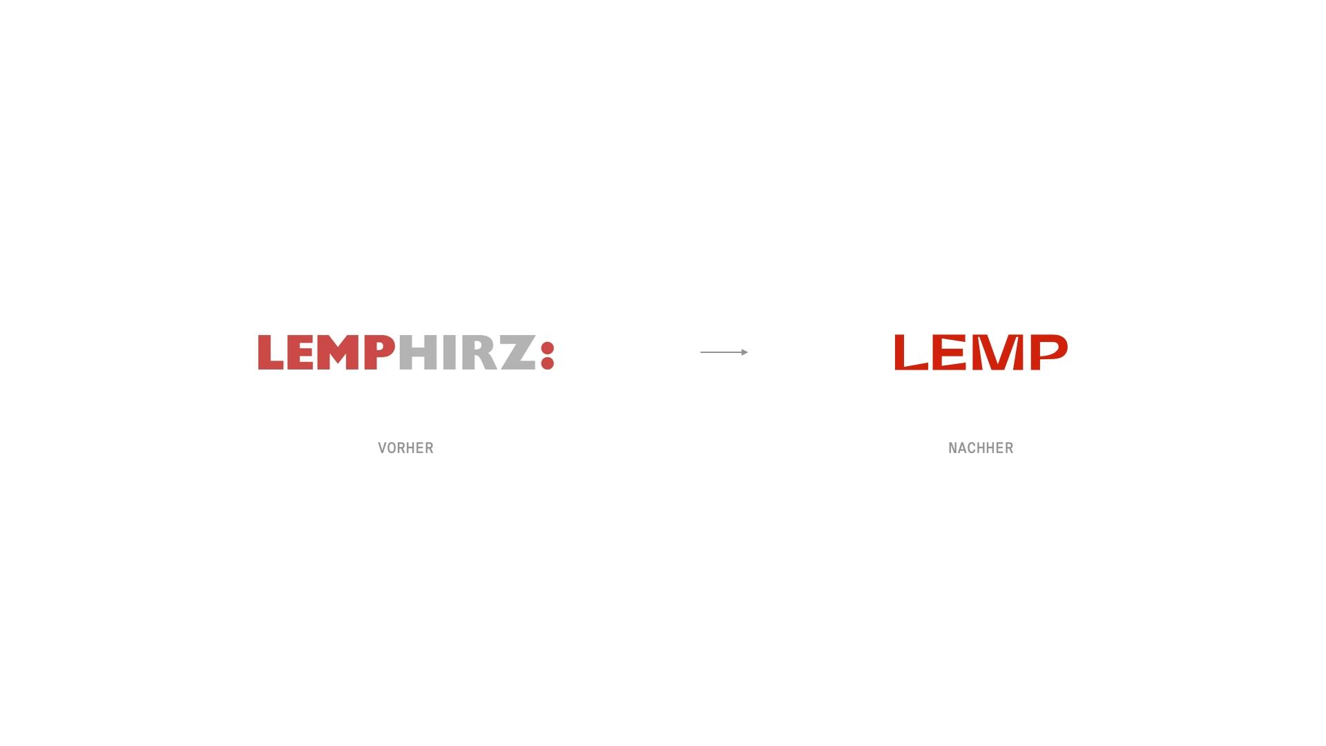 case_lemp_1
