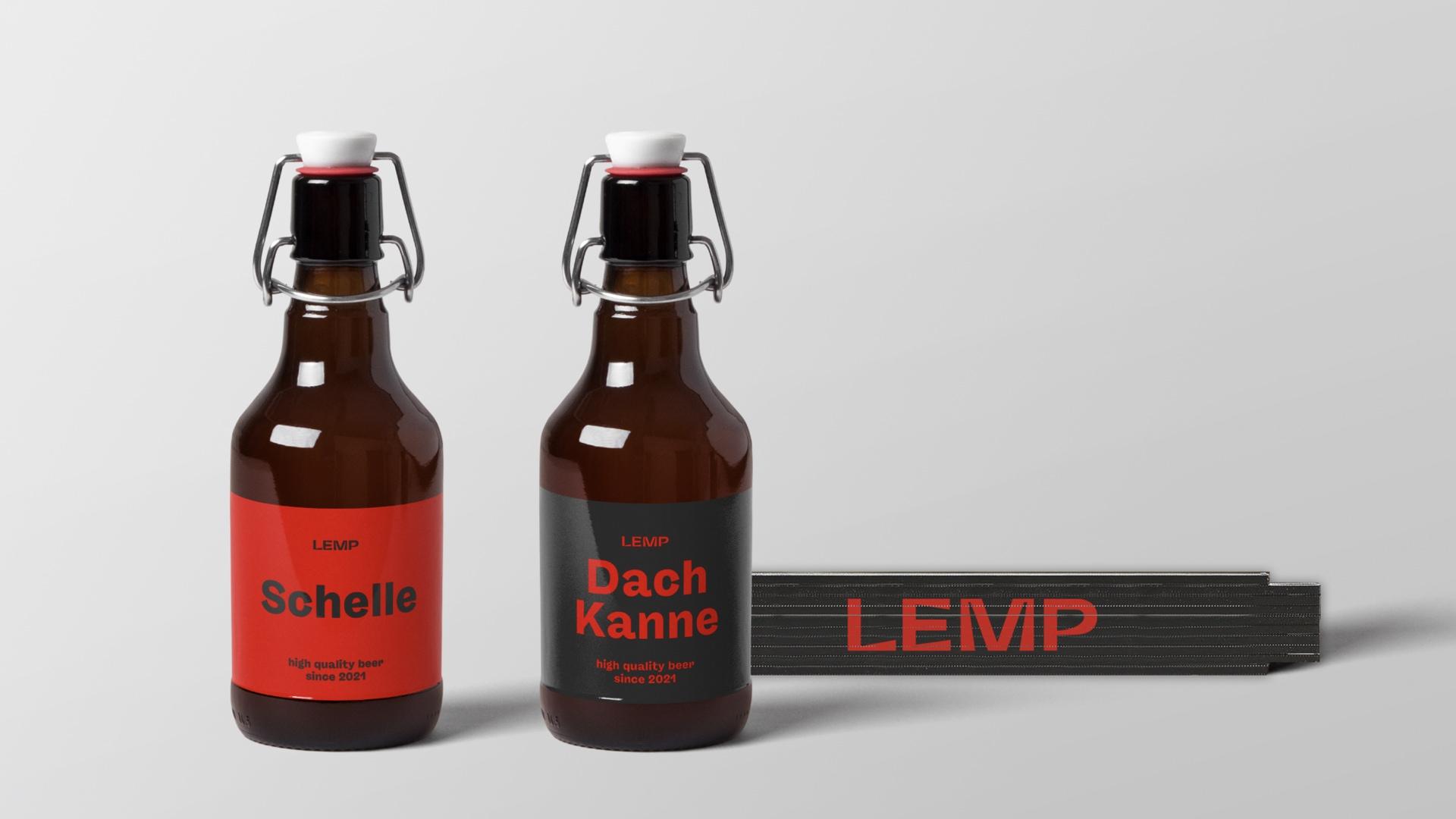 case_lemp_10