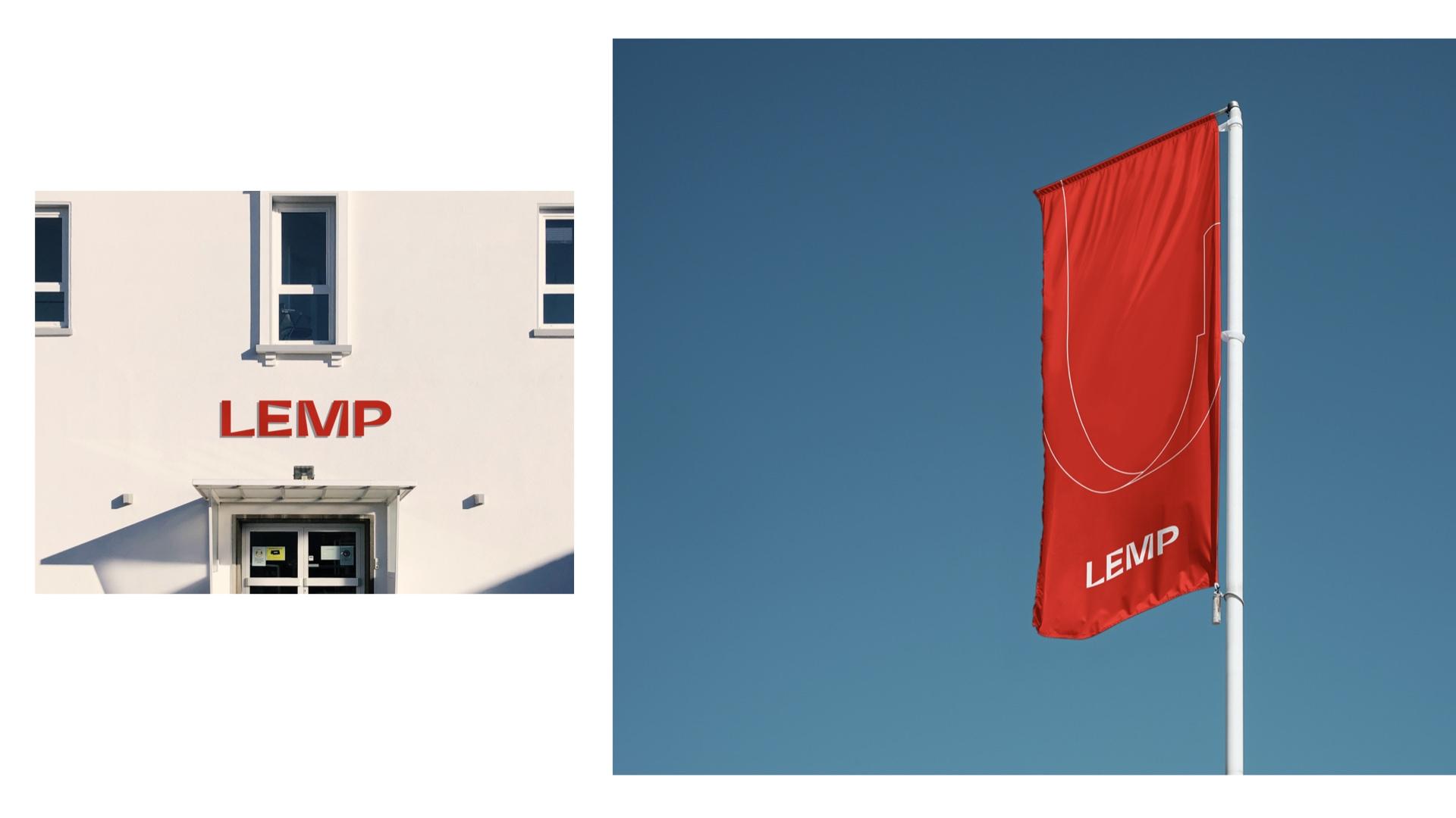 case_lemp_5