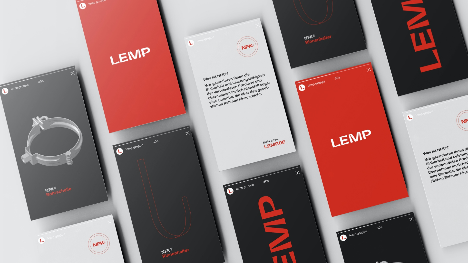 case_lemp_8